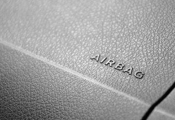 Airbag Repair